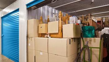 Ev ve ofis eşyalarınızı belli süreliğine kullanmayı düşünmediğinizde onları sizin için güvenli temiz depolarımızda muhafaza ediyor ve istediğinizde adresinize teslim ediyoruz.
